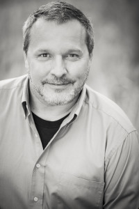 David Miller, Three Flames Productions
