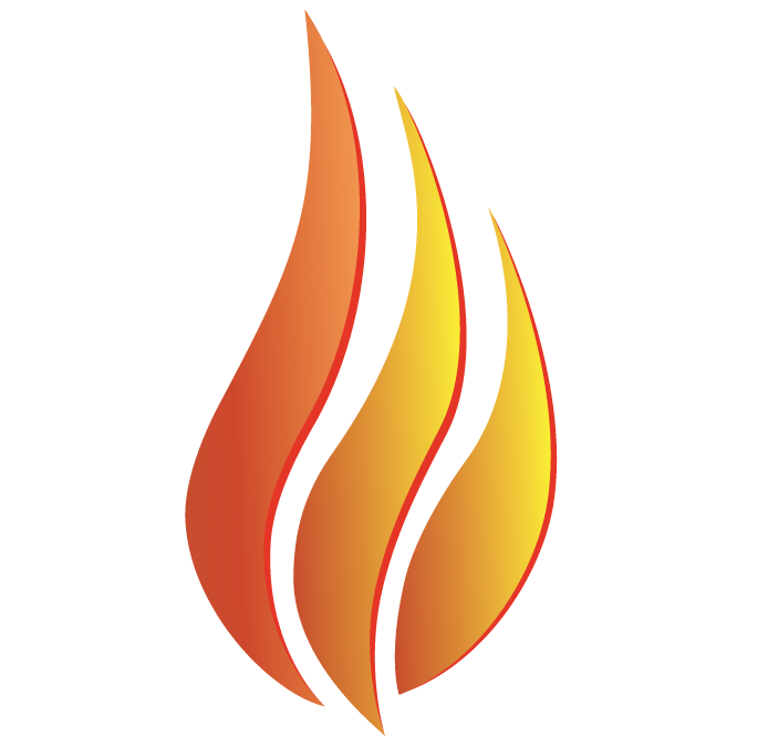 Favicon_ThreeFlames_FireIcon_Color